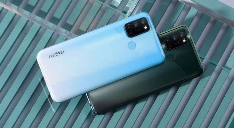 सबसे सस्ता 4G मोबाइल फ़ोन 5000 में Sabse Sasta Mobile