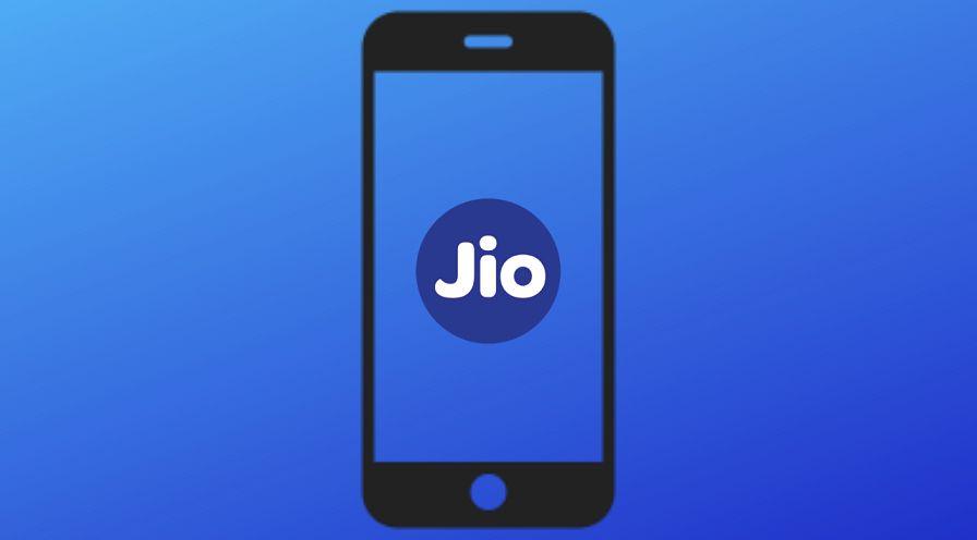जिओ फोन 3 कब लॉन्च होगा Confirm Date Jio Phone 3