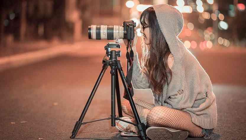 सबसे सस्ता डीएसएलआर कैमरा 24 हजार कैमरा की कीमत