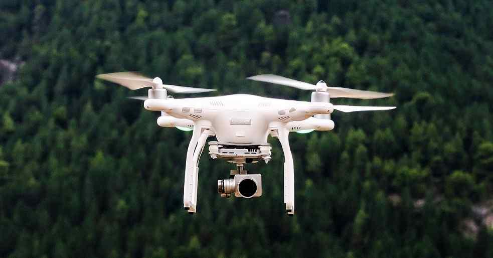 सबसे सस्ता ड्रोन कैमरा ₹500 का ड्रोन कैमरा रेट Sabse Sasta Drone