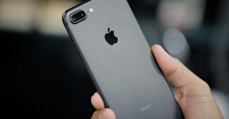 एप्पल का सबसे सस्ता iphone मोबाइल (सबसे कम कीमत)