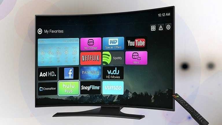 सबसे सस्ता 32 इंच एलईडी टीवी प्राइस (सैमसंग, सोनी, एलजी टीवी)