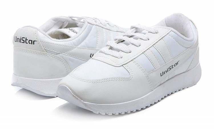 जूता का रेट ₹300 सबसे सस्ते और अच्छे जूते 2021