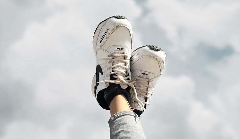 जूता का रेट 500 सबसे अच्छे और सस्ते स्पोर्ट्स लोफर जूते