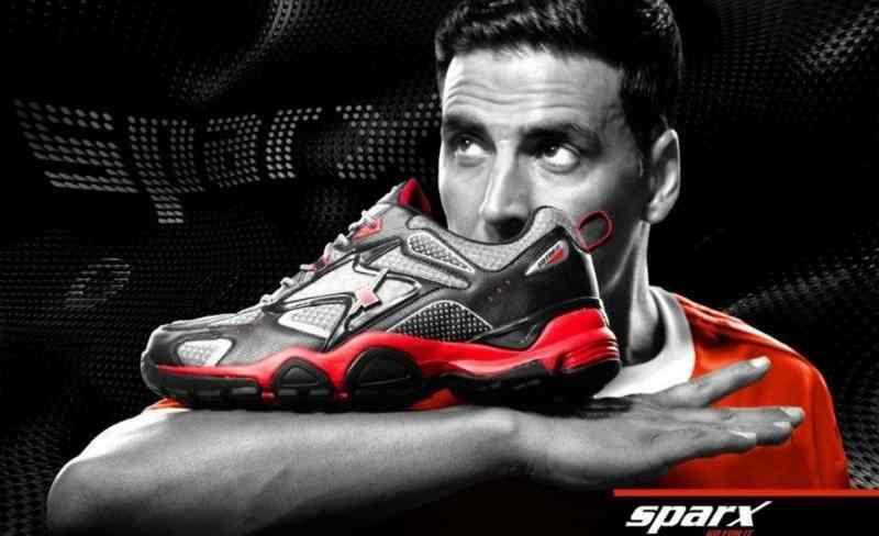 स्पार्क्स जूते 10 सबसे सस्ते और अच्छे Sparx जूते मूल्य सूचि
