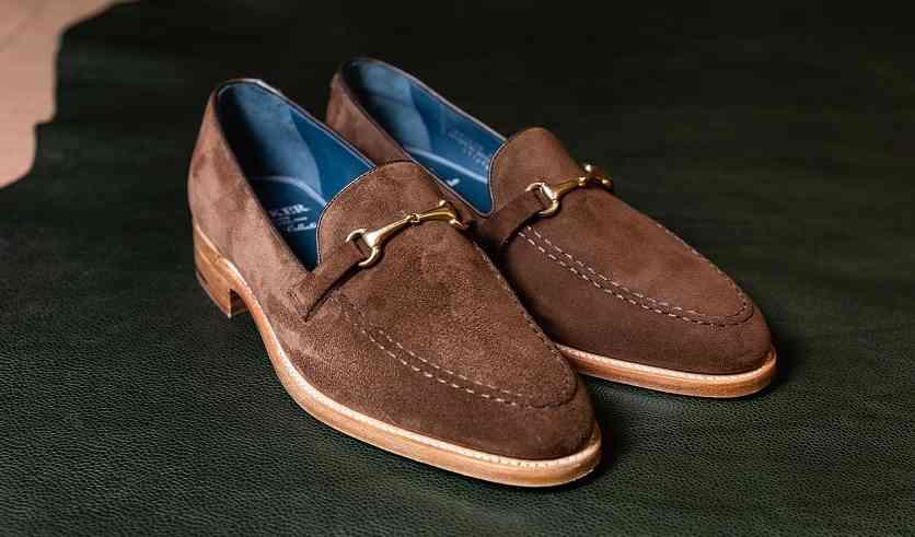 लोफर शूज जूता 10 सबसे अच्छे और सस्ते लोफर जूता