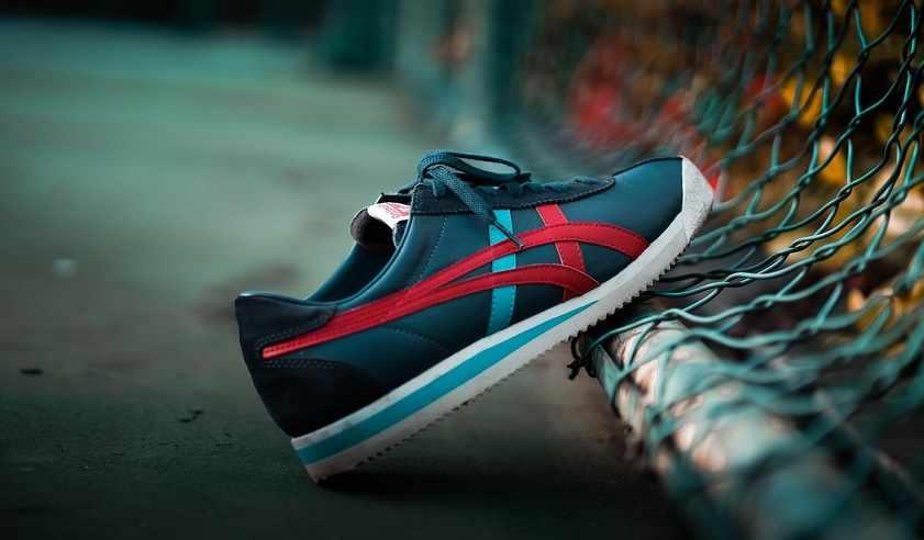 सस्ते जूते ऑनलाइन ₹199 जूते का रेट और डिज़ाइन फोटो