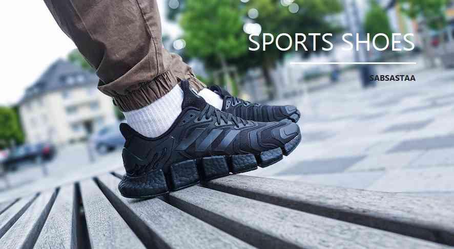 8 सबसे अच्छे स्पोर्ट्स जूता प्राइस रेट Best Sports Shoes