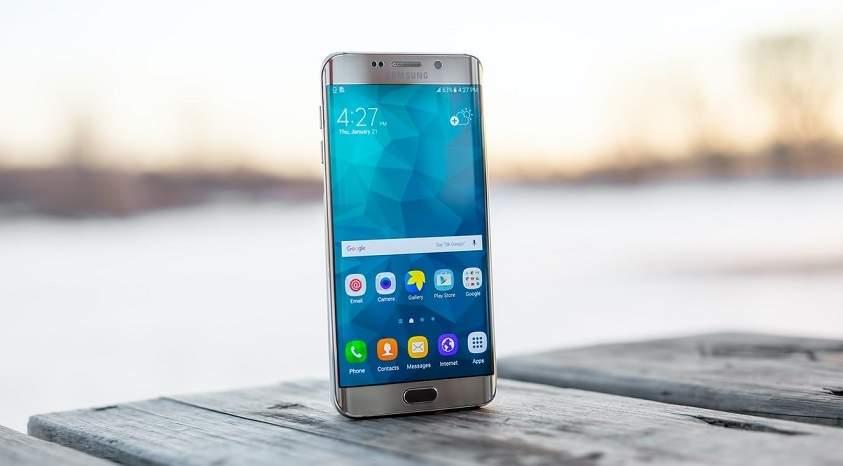 Refurbished Mobile क्या है और ख़रीदे या नहीं पूरी जानकारी