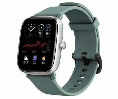 Amazfit GTS2 Smart Watch