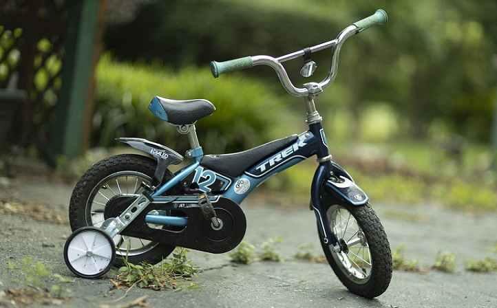 2, 3, 5 साल के बच्चों की साइकिल सस्ते रेट में Bacchon Ki Cycle