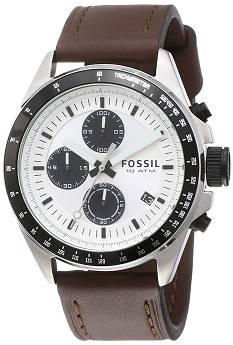 Casio Stylish Digital Watch