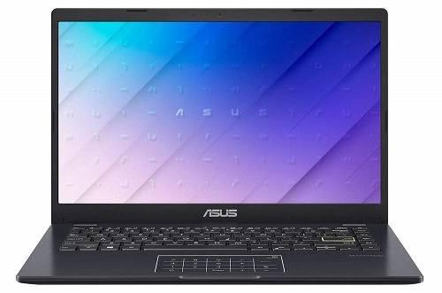 Asus E410MA Laptop