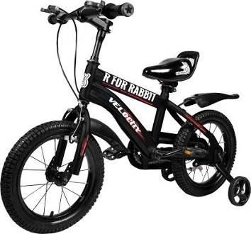 R For Rabbit Velocity Bicycle