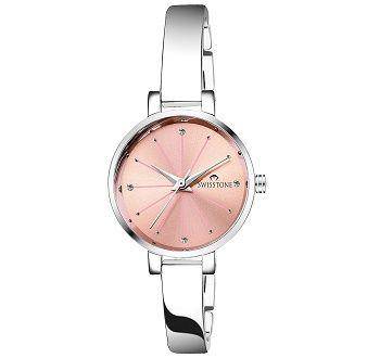 Swisstone Analogue Women's Watch
