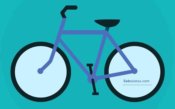 11, 12, 15 साल के बच्चों के लिए साइकिल 7 Best Kids Cycle