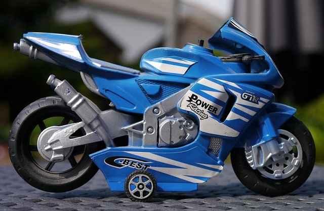 3, 5, 8, 10 साल के बच्चों की बाइक Chhote Bacchon Ki Bike
