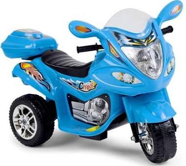 Classy Stylish Bike 5 साल के बच्चों के लिए