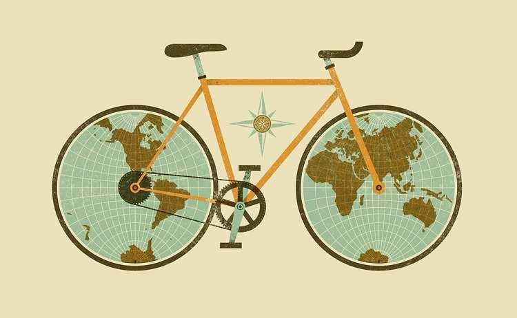 दुनिया की सबसे सस्ती साइकिल कीमत ₹1900 साइकिल रेट