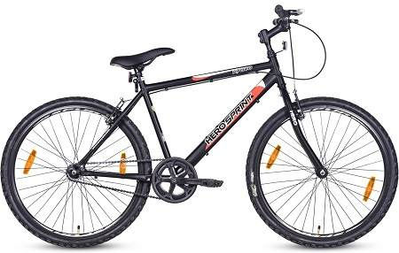 Hero Kyoto Mountain Cycle