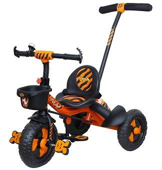 Lusa RX-500 Tricycle For Baby