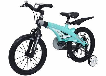 Rabbit Stylish Kids Bicycle
