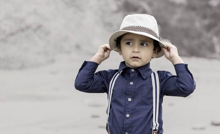 1, 2, 3 साल के बच्चों के कपडे (फैंसी कपडे डिज़ाइन फोटो)