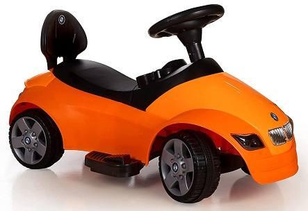 Kidsroar Ride On Car For Kids