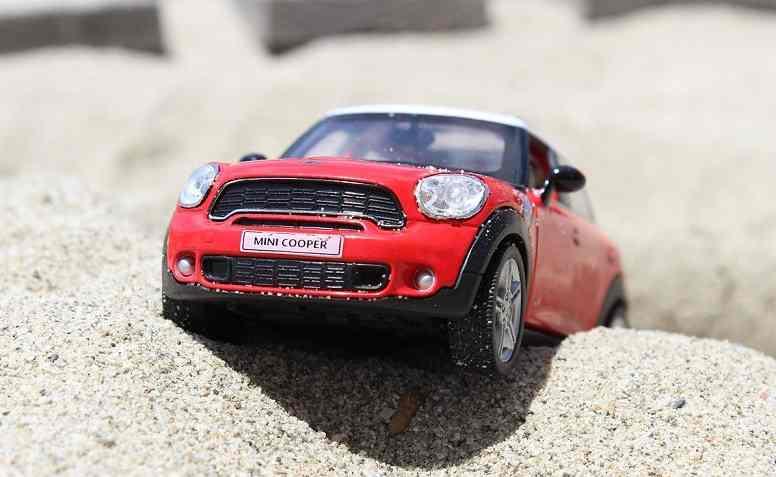₹200 से ₹1500 की सबसे सस्ती रिमोट कंट्रोल कार गाड़ी प्राइस