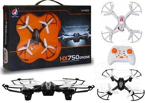 Sunzita Remote Control Toy Drone