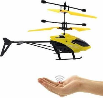 Tee Turtle Remote Control Dronecopter